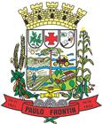 Câmara Municipal de Paulo Frontin