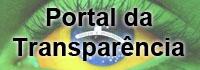 portal_trans.jpg